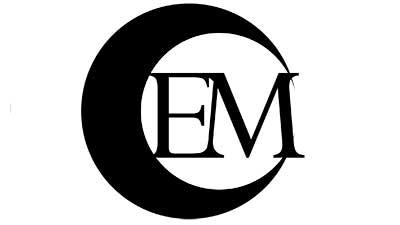 Logo productora OEM