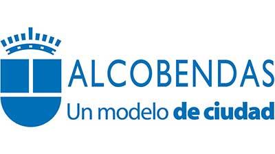 Logo Ayuntamiento de Alcobendas