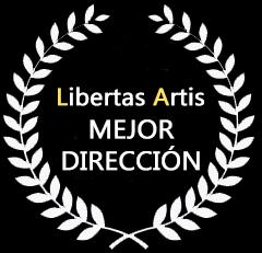 Premio al mejor director