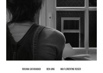 Filmposter_201702_05_WEB