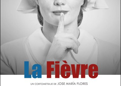 LA FI Egrave VRE Shortfilm